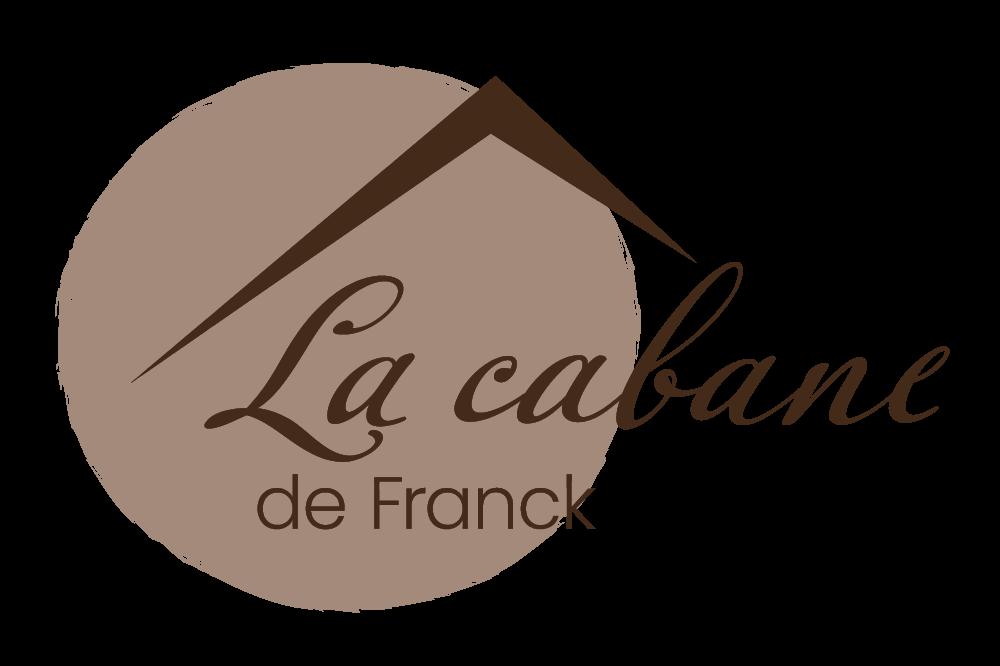 La cabane de Franck