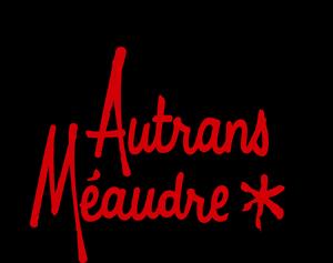 AUTRANS-MEAUDRE-verti-Rg
